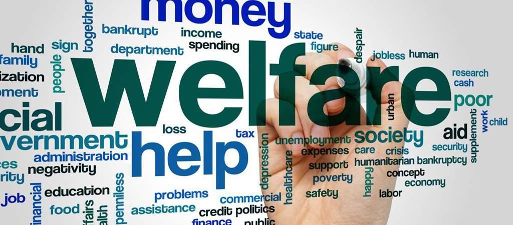 welfare-assistenza-famiglia-sconti